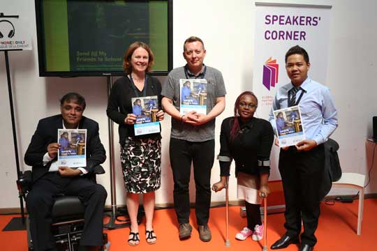 GCE-report-launch-540